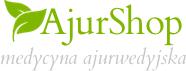 AjurShop.pl
